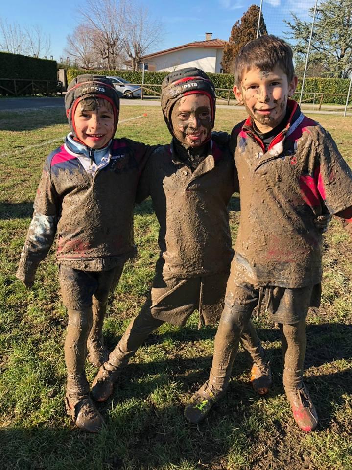 http://rugbyvittorioveneto.it/wp-content/uploads/2018/08/25348678_1945424965487151_5209066547105755421_n.jpg