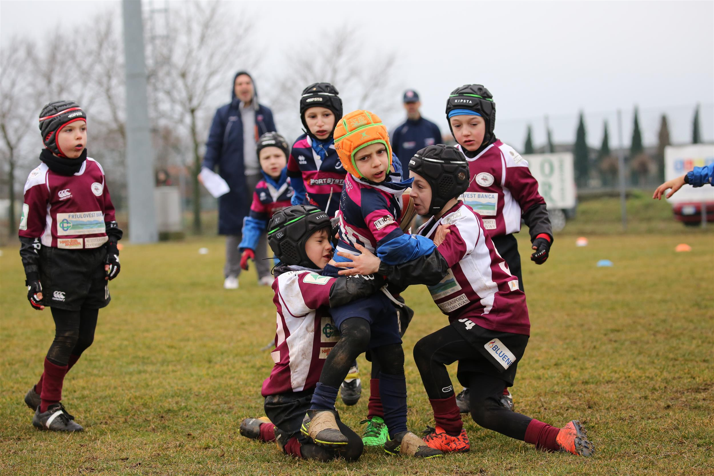 http://rugbyvittorioveneto.it/wp-content/uploads/2018/08/8W7A0471.jpg