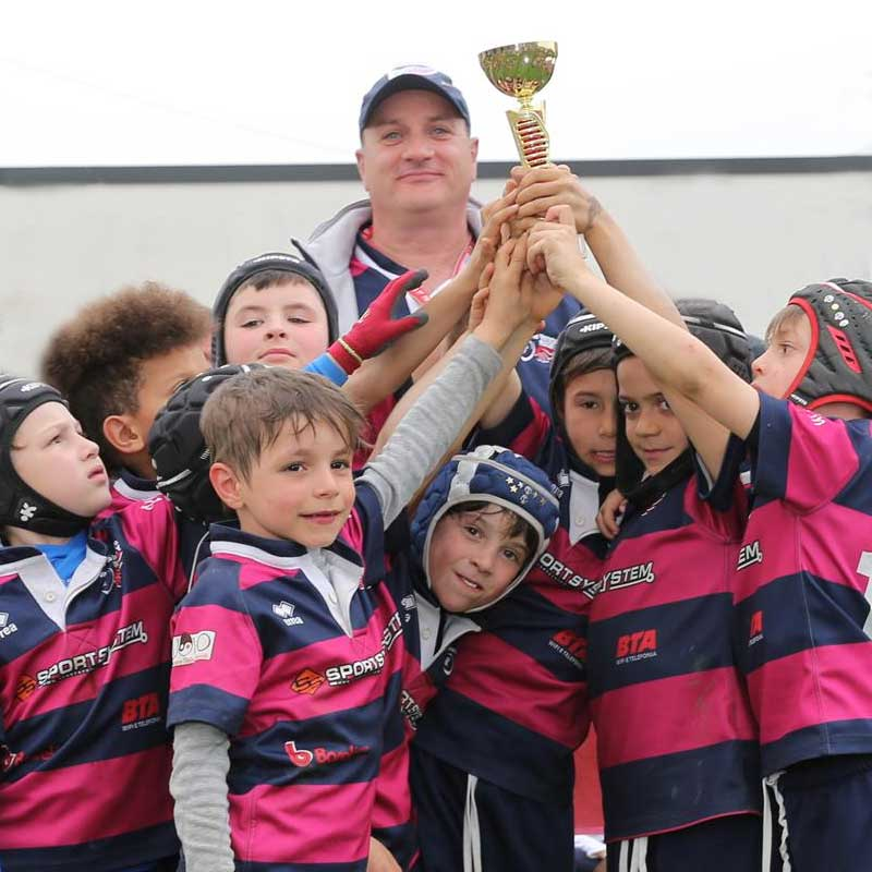 http://rugbyvittorioveneto.it/wp-content/uploads/2018/08/vittoria.jpg