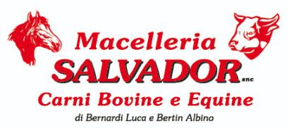 http://rugbyvittorioveneto.it/wp-content/uploads/2018/11/macelleria-1.jpg