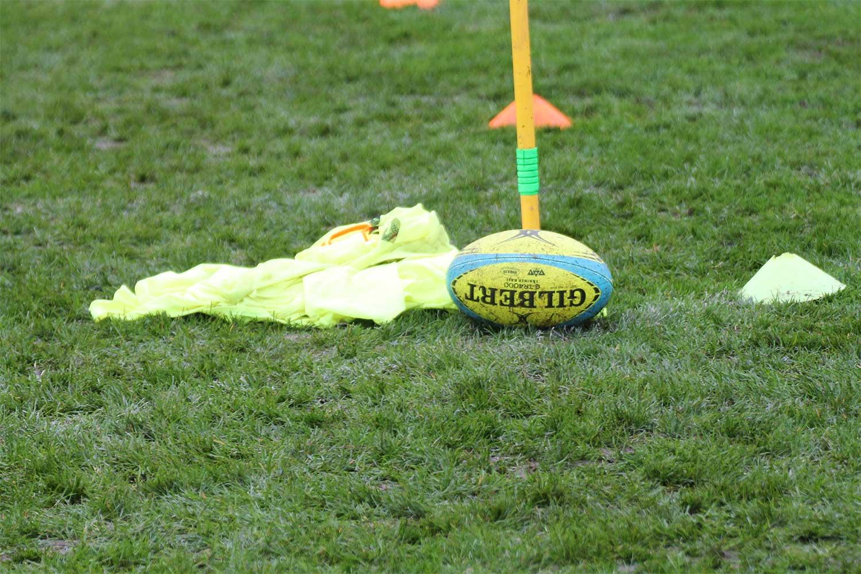 http://rugbyvittorioveneto.it/wp-content/uploads/2018/11/organigramam.jpg