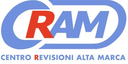 http://rugbyvittorioveneto.it/wp-content/uploads/2018/11/ram-1.jpg
