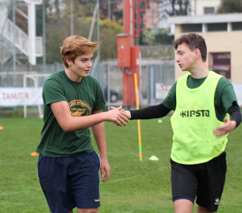 http://rugbyvittorioveneto.it/wp-content/uploads/2018/11/valori.jpg