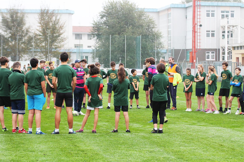 http://rugbyvittorioveneto.it/wp-content/uploads/2018/12/chi-siamo-3.jpg