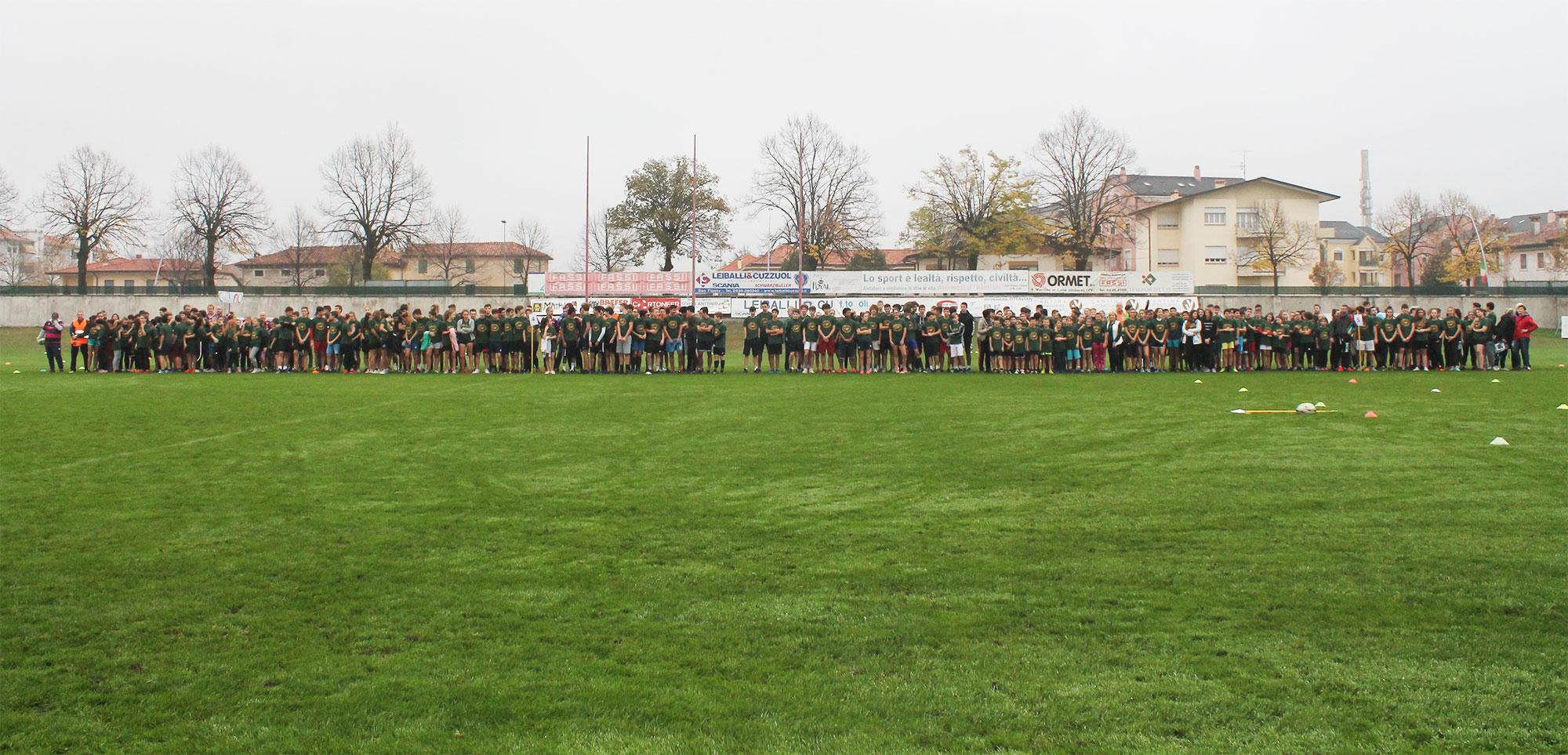 http://rugbyvittorioveneto.it/wp-content/uploads/2018/12/chi-siamo.jpg