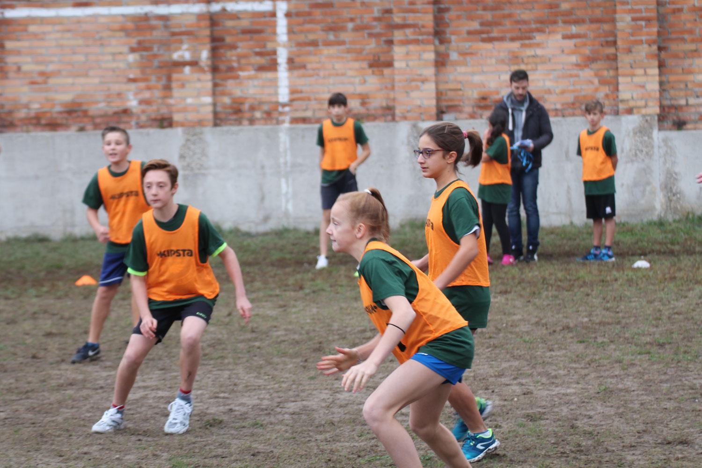 http://rugbyvittorioveneto.it/wp-content/uploads/2018/12/rvvsdcasfs.jpg