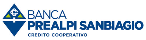 http://rugbyvittorioveneto.it/wp-content/uploads/2019/12/Banca-Prealpi.jpg