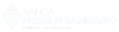 http://rugbyvittorioveneto.it/wp-content/uploads/2019/12/Banca-Prealpi.png