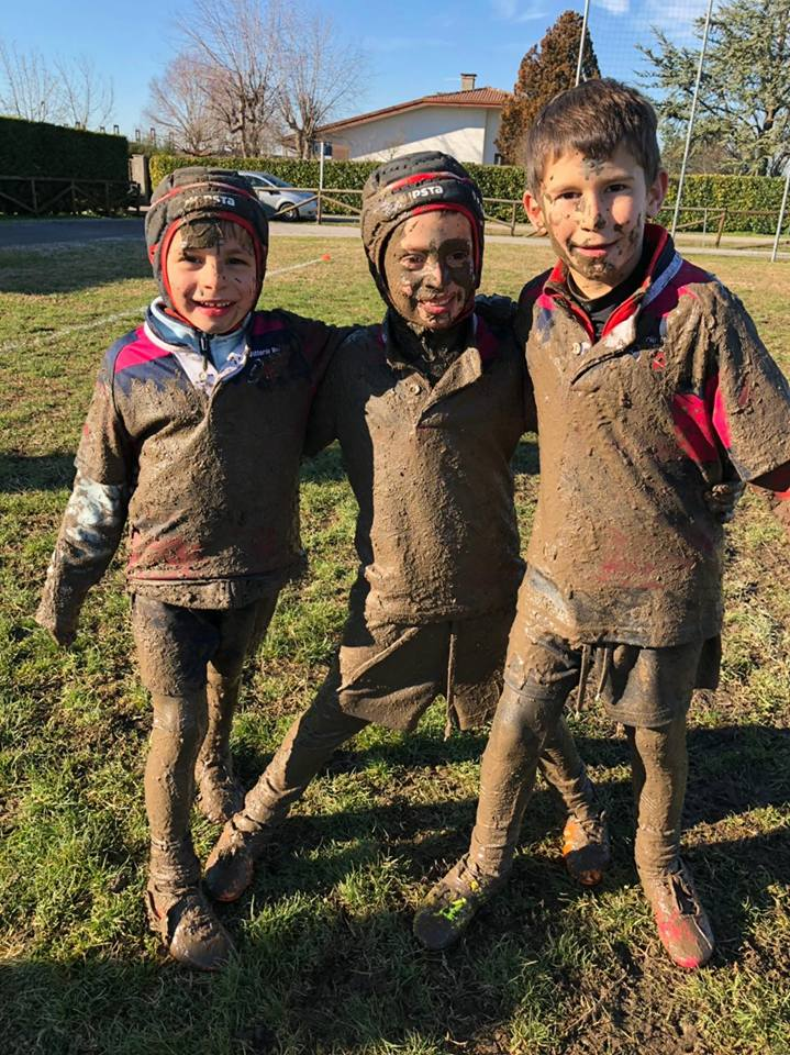https://rugbyvittorioveneto.it/wp-content/uploads/2018/08/25348678_1945424965487151_5209066547105755421_n.jpg