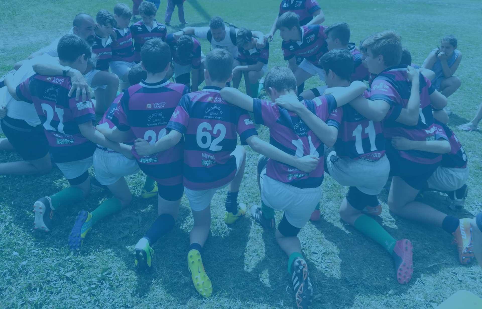 https://rugbyvittorioveneto.it/wp-content/uploads/2018/08/FILTRO-BLU.jpg