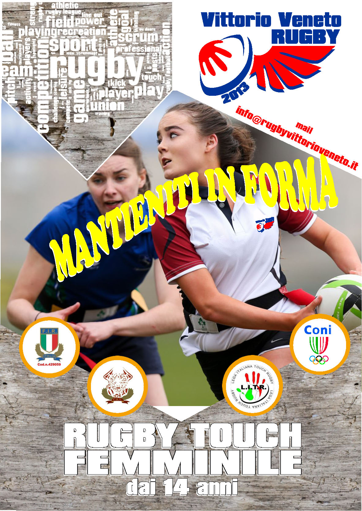 https://rugbyvittorioveneto.it/wp-content/uploads/2019/08/BROCHURE-volantino-touch-femmine.jpg