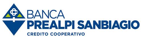 https://rugbyvittorioveneto.it/wp-content/uploads/2019/12/Banca-Prealpi.jpg